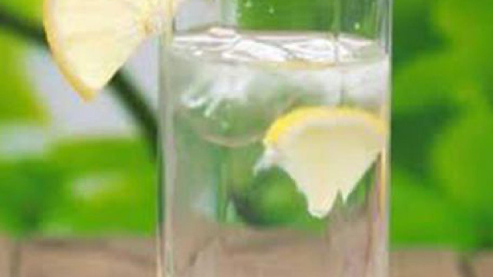 alkali-suyun-faydalari